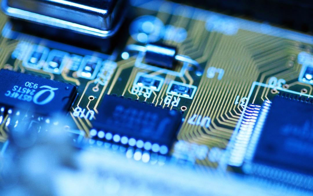 Сервиз и ремонт на компютри