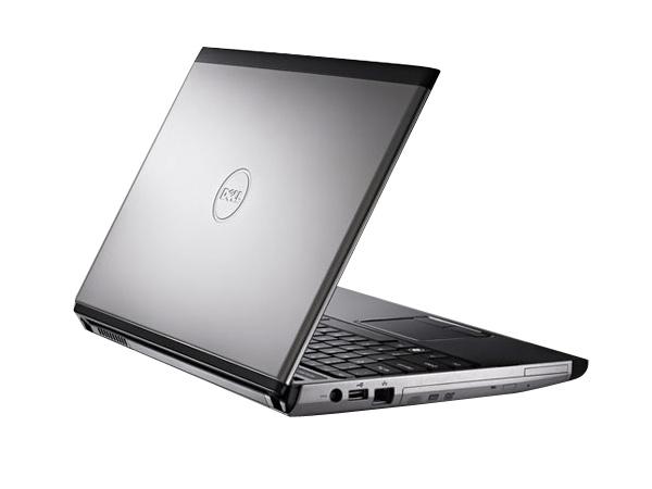 лаптопи втора ръка