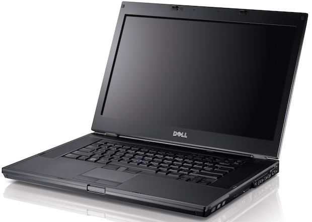добър лаптоп втора употреба