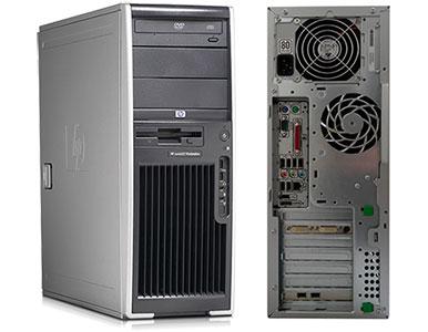 компютър втора употреба