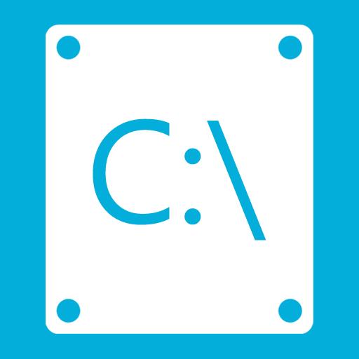 Препълнен диск C – почистване на ненужни файлове