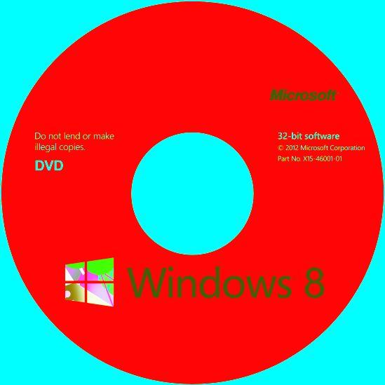 Замислихте ли се какво губим от Windows 8?