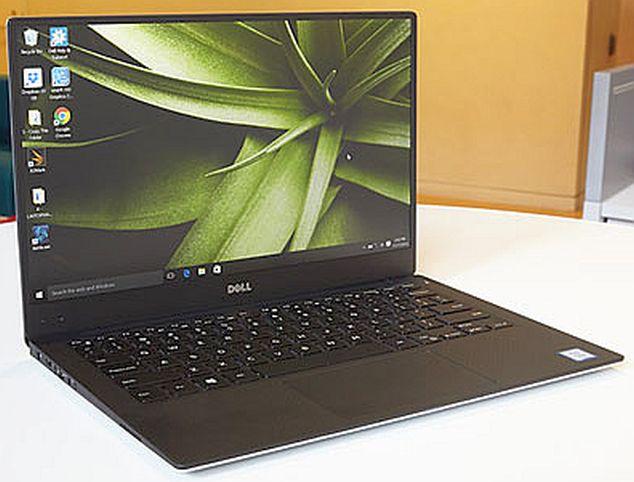 Предимства и недостатъци на лаптопите
