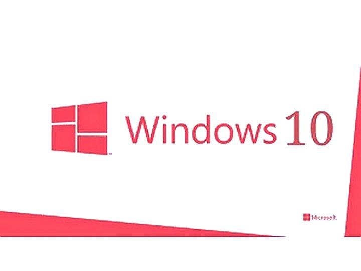 Калибриране в Windows 10