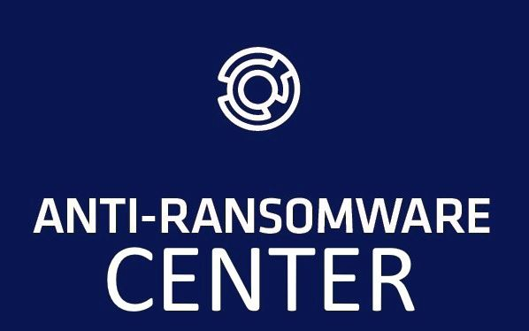 Център за борба с компютърни вируси