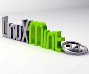 инсталиране на линукс на лаптоп