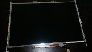 матрица за лаптоп