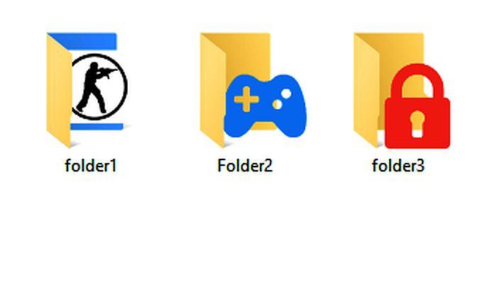 Бавно зареждане на папки при Windows 10
