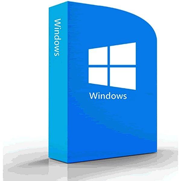 Инсталиране и настройване на техника с MS Windows.